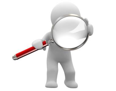 Inspección de Libros en el 2011 ¿Cuándo empieza ese derecho a socios y accionistas?