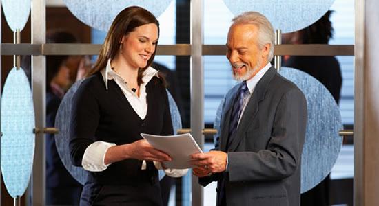 Exoneración en parafiscales, ¿qué empleadores tienen derecho?
