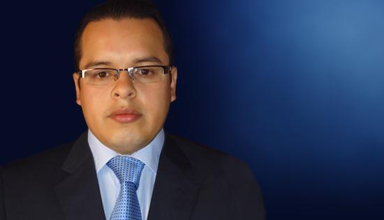"""""""Contador que realice actividades de evasión de impuestos, debe ser sancionado disciplinariamente por la JCCP"""""""