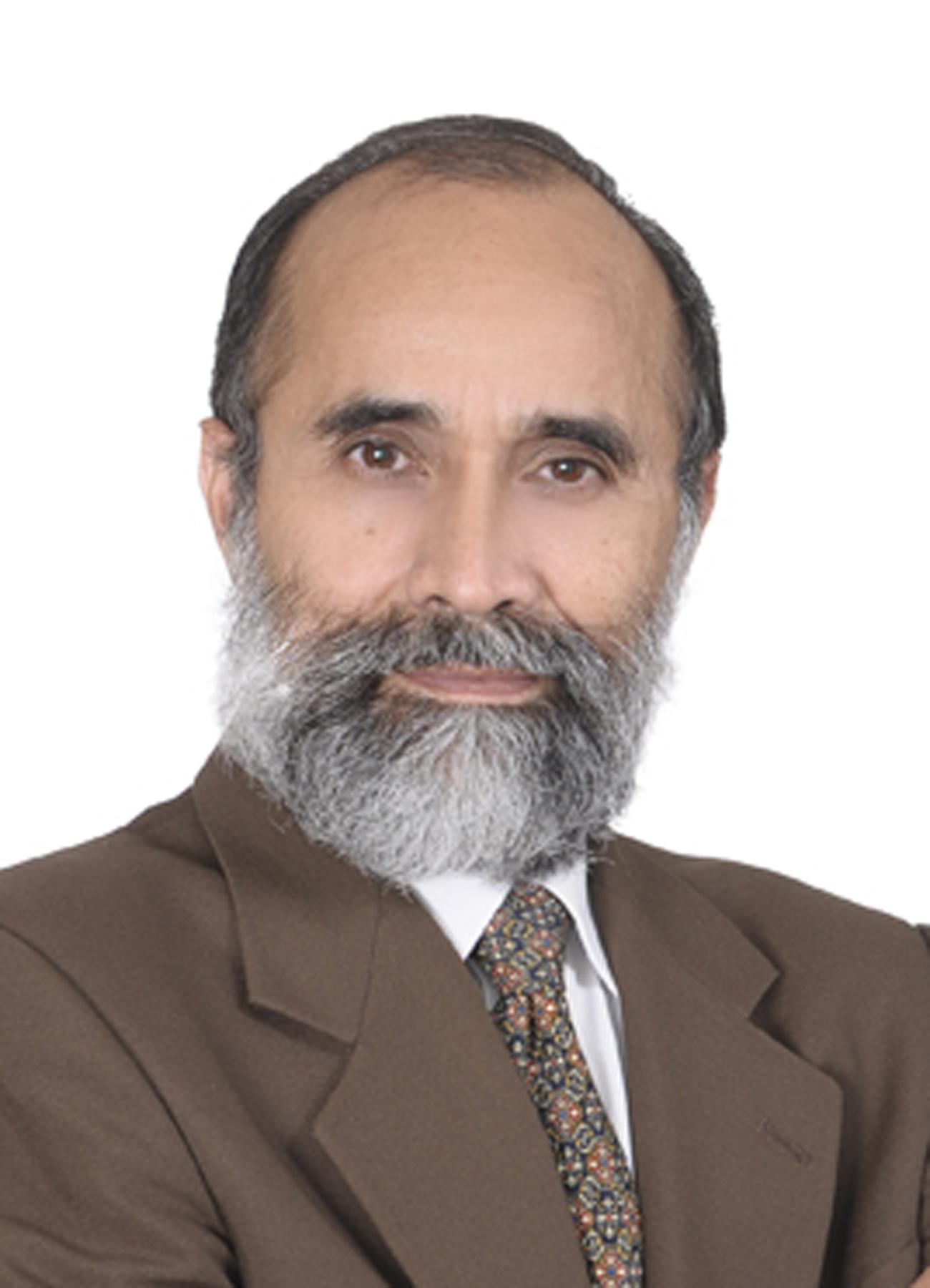 Jorge Agreda Moreno. Profesor Universidad del Valle, MSc en Ciencias de la Organización, Contador Público, Abogado, Especialista en Gerencia Tributaria.