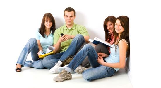 Contrato de aprendizaje: Sistema de Seguridad Social para estudiantes en práctica