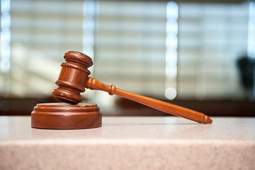 Corte Constitucional declaró exequible la norma de sub-capitalización creada con la Ley 1607