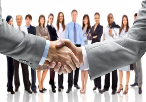 Préstamos a socios: parámetros que se deben tener en cuenta