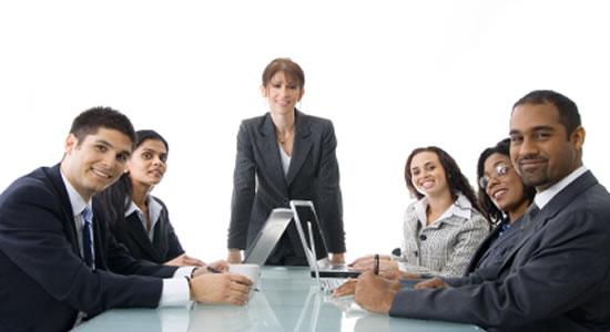 Juntas Directivas: aceptado el nombramiento, actúan de inmediato, así no se haya registrado