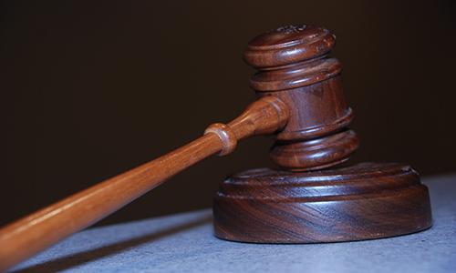 Corte declaró inexequible saneamiento patrimonial del art. 163, Ley 1607 de 2012
