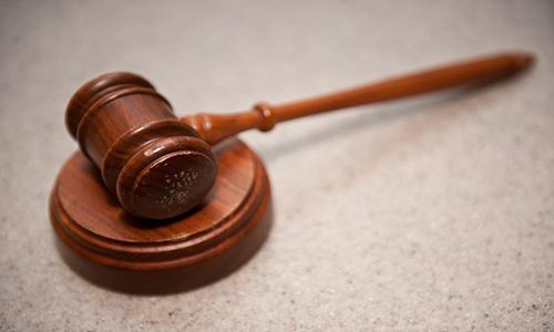 Procedimiento para atención de tutelas fue regulado