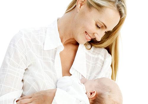 6 aspectos que debe conocer sobre las Salas Amigas de la Familia Lactante