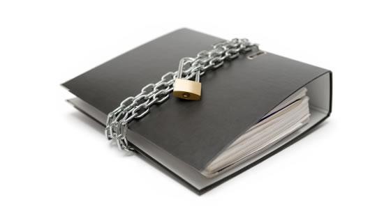 4 sanciones para Contadores, Revisores y Comerciantes por el inadecuado manejo de los Libros de Comercio
