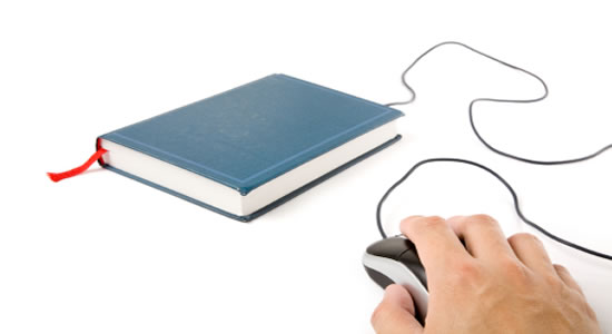 Toda SAS tiene que llevar Libro de Accionistas (aunque sólo tenga un accionista)