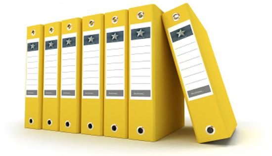 Varias normas del Código de Comercio sobre libros de contabilidad serán reemplazadas en enero 1 de 2014
