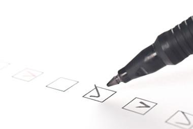 DIAN resuelve 21 preguntas sobre beneficios de la Ley 1429 de 2010