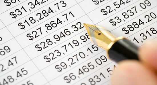 Aspectos instrumentales del SNCP: catálogo de cuentas, guías, normas y libros contables