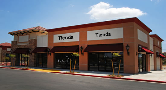 Derecho a la prórroga automática en el arrendamiento del local comercial
