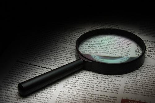 Errores de relevancia en auditoría: comunicación y corrección