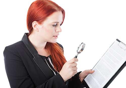 """Norma Internacional de Auditoría """"NIA 200"""" Objetivos del auditor: aspectos generales e importantes"""