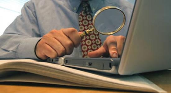 Controles al proceso de implementación o fracaso de convergencia hacia las NIIF (IFRS)