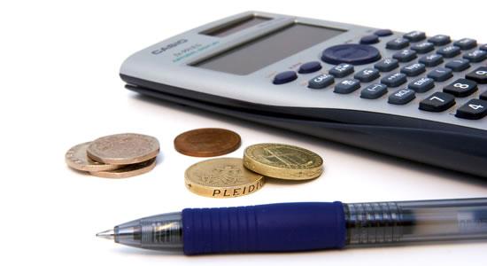 Administrador de P.H. debe llevar correctamente la contabilidad, así contador sea elegido por consejo a asamblea