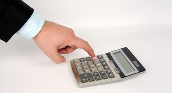 ¿Qué pasará con los impuestos al implementar las NIIF?