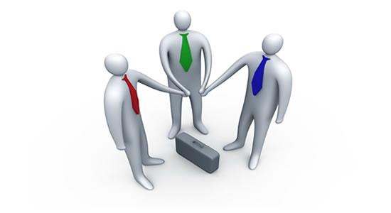 Derecho laboral contratistas independientes contratos de - Que es un contratista ...