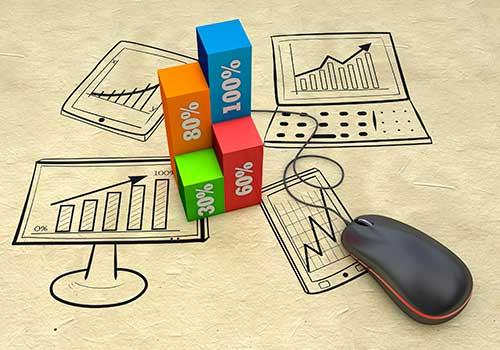 Planeación financiera en las empresas. Aspectos generales