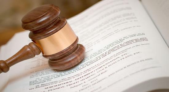 Tutela presentada por un tercero o agente oficioso, requisitos para su validez