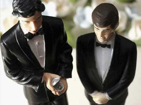 Parejas del mismo sexo, requisitos para pensión de sobrevivencia