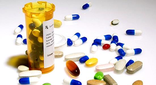 Derecho a la salud de personas con trastornos mentales y comportamientos farmacodependientes