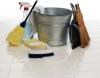 [Contrato] Modelo de Contrato de Trabajo para el Servicio Doméstico Interno