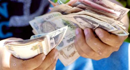 Pagos no constitutivos de salario: 40% es límite para no evadir Seguridad Social, otra cosa es ocultar verdadero salario