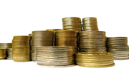 El control de pagos en efectivo comienza en 2014