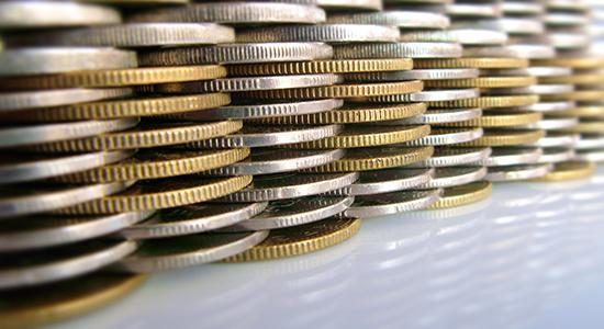 Gobierno señaló los países y territorios que a partir de 2014 considerará como paraísos fiscales