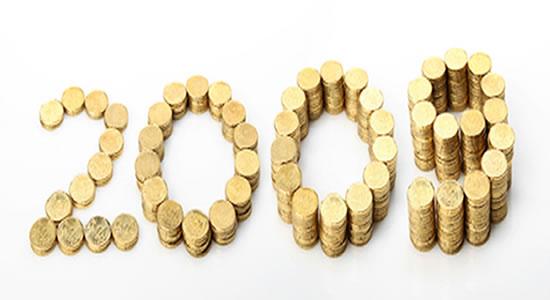 Personas Naturales que se convertirán en Declarantes de Renta por el año gravable 2009