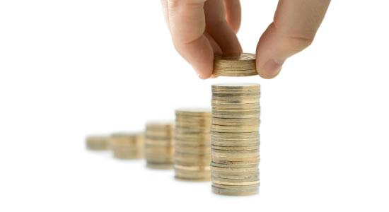 Salario mínimo y Transporte en 2009: ¿$496.897 o $ 496.900 y $ 59.218 o $59.300?