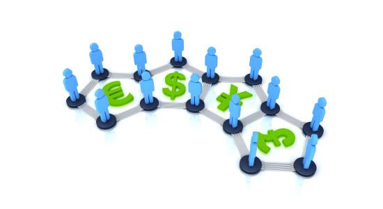 Junta Central de Contadores define costo de trámites para el 2012