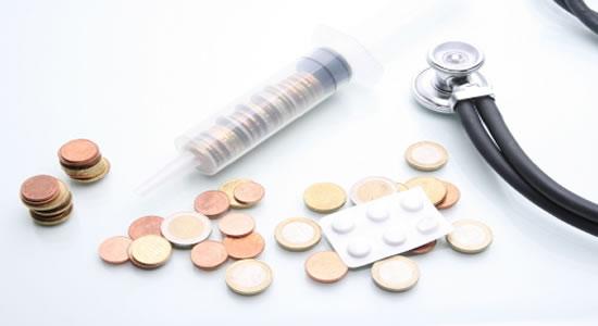 Gobierno amplió mediante decreto cotización sólo a salud de independientes de bajos ingresos