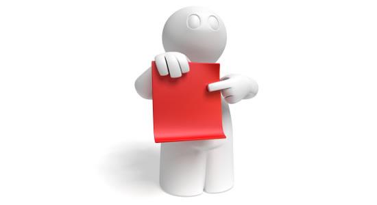 Sanciones en P.H. al arrendatario infractor. ¿Para diligencia de descargo debe citarse también al propietario?