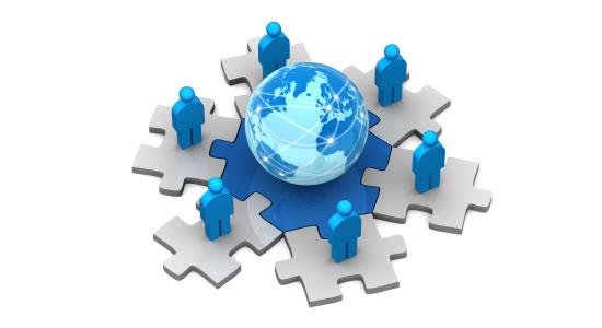 Nuevo marco normativo para empresas del Grupo 1, a partir del 2017