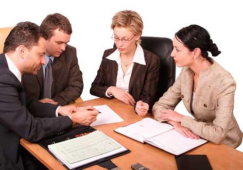 ABC de las asambleas de accionistas y juntas de socios (I): esto debe saber para ejecutarlas