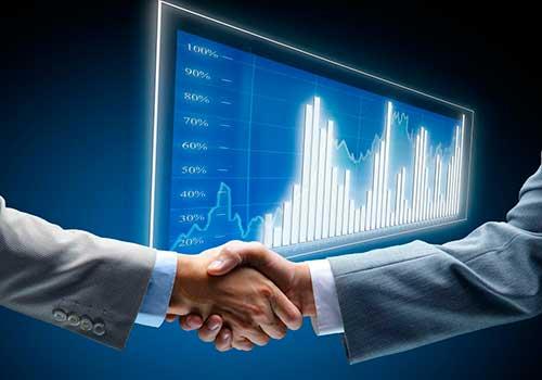 Modificaciones a la NIIF 9 de Instrumentos financieros – Aplicación e información a revelar