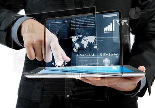CTCP inicia proceso de convergencia a normas de aseguramiento de la información