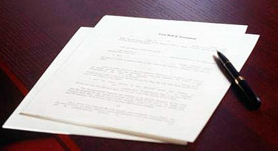 Gobierno presentó nuevo borrador del proyecto de reforma tributaria