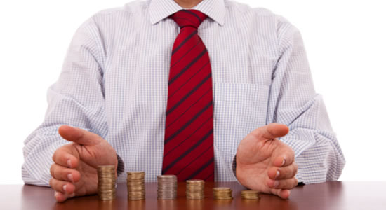 ¿Se puede compensar el saldo a pagar de la declaración de renta 2012 con los saldos a favor de IVA 2013?