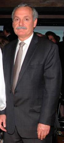 Óscar Darío Morales, miembro de la Comisión de Expertos para la Equidad y la Competitividad Tributaria.