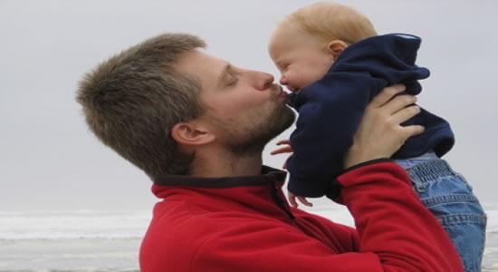 Incapacidades no son heredables, pero licencia de maternidad hay excepción