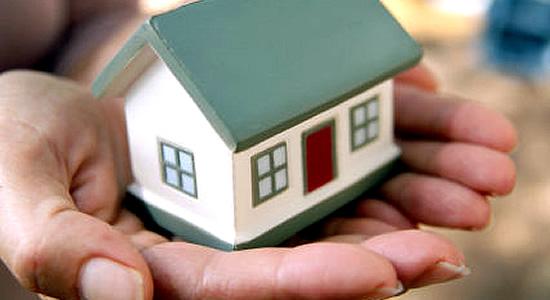 Retiro de cesantías para mejoras a vivienda ajena