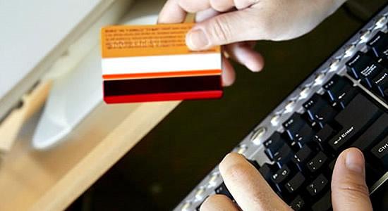 Pago de impuestos distritales ya se puede hacer en línea