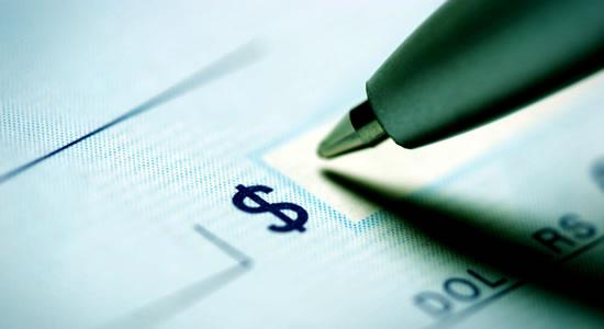 ¿Qué cambios introdujo la Ley 1607 en la retención en la fuente sobre pagos laborales?