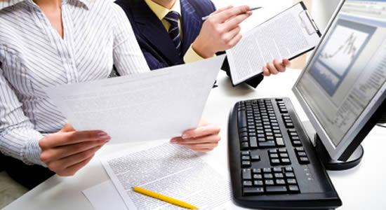 Si empresa quiere beneficios de renta, a llevar documentos del Decreto 4910 antes de dic. 31 de 2013