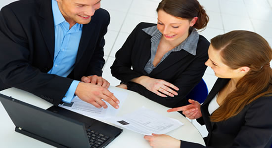 Entes no comerciales no tienen obligación de preparar informe de gestión de los administradores
