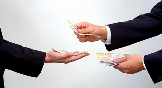 Compensación por vacaciones y descansos remunerados: deducibles si pagó parafiscales